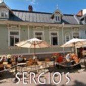Sergio's Turku