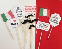 Penny Midweek Italian Dinners