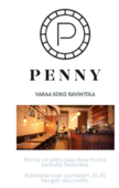 Have a Penny & Win Your Private Party !