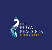 Royal Peacock Kitchen & Bar Espoo