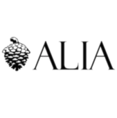 Alia Helsinki