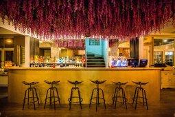 Musita resto & bar Tallinn