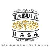 Tabula Rasa Tallinn