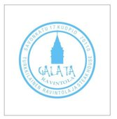 Galata Kuopio