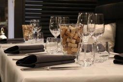 LiVin Winemaker's dinner 27.4. 19:00