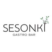 Gastro Bar Sesonki Järvenpää