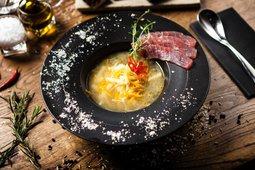 MEAT Resto & Butchery Tallinn