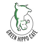 Green Hippo Cafe Helsinki