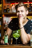 Tabac Brasserie & Bar Tallinn