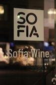 Sofia Wine Helsinki