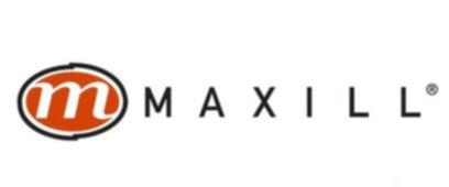 Maxill Helsinki