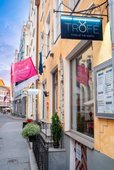Trofé Tallinn