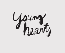 Young Hearts Helsinki