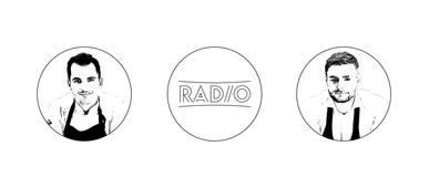 Radio Tallinn