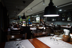 Ravintola Popino Hämeenlinna