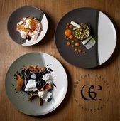 GC Gastrobar Tallinn