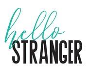 Hello Stranger Helsinki