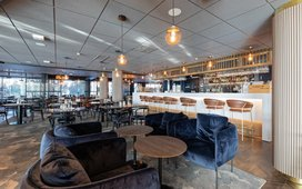 Ravintola Bord Kuopio