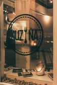 Kuzina Wine & Daily Kuopio