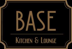 BASE kitchen & lounge Kouvola