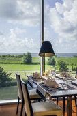 Tervise Paradiis a'la carte restoran Pärnu
